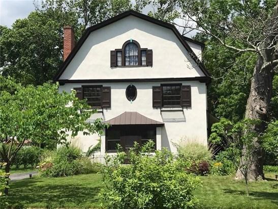164 Corwin Road, Rochester, NY - USA (photo 2)