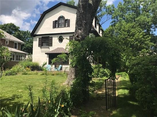 164 Corwin Road, Rochester, NY - USA (photo 3)