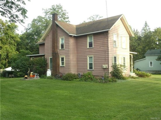 4567 Main Street, Livonia, NY - USA (photo 2)