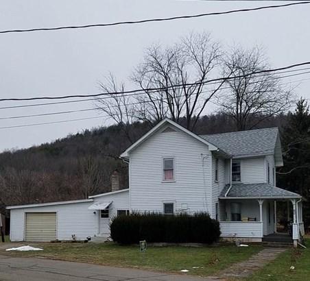60 Wilcox St., Monroeton, PA - USA (photo 1)