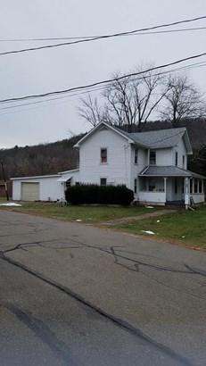 60 Wilcox St., Monroeton, PA - USA (photo 2)
