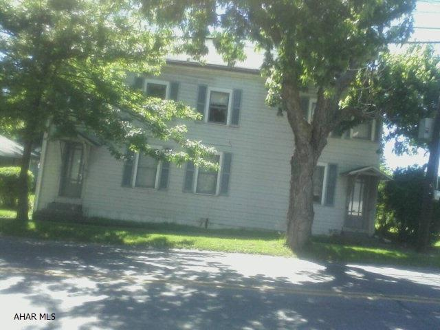 16293 Dunnings Hwy, Newry, PA - USA (photo 1)