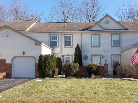 1501 Yorktown Drive, Cecil, PA - USA (photo 1)