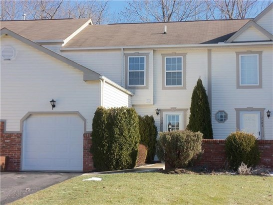 1501 Yorktown Drive, Cecil, PA - USA (photo 2)
