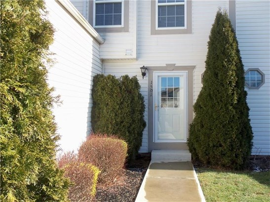 1501 Yorktown Drive, Cecil, PA - USA (photo 3)