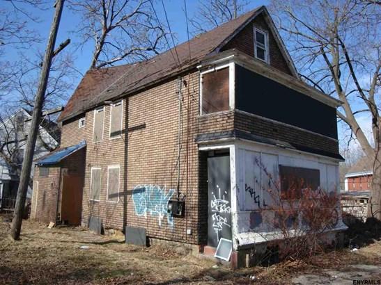 756 Cutler St, Schenectady, NY - USA (photo 1)