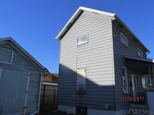 110 I Street, Johnstown, PA - USA (photo 4)