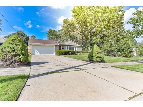 6533 Longridge Rd, Mayfield Heights, OH - USA (photo 1)
