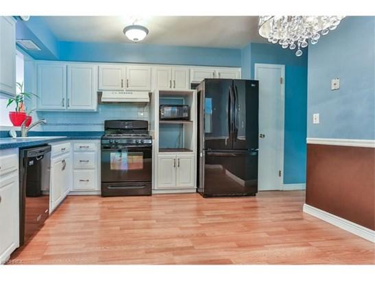 6533 Longridge Rd, Mayfield Heights, OH - USA (photo 3)
