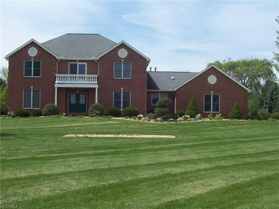 2280 Larch Dr, Wooster, OH - USA (photo 1)