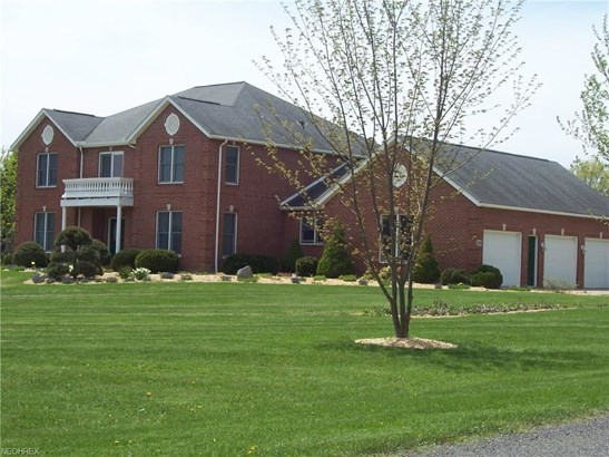 2280 Larch Dr, Wooster, OH - USA (photo 2)
