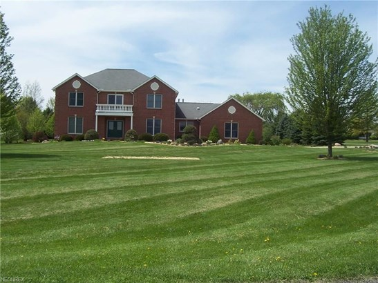 2280 Larch Dr, Wooster, OH - USA (photo 3)
