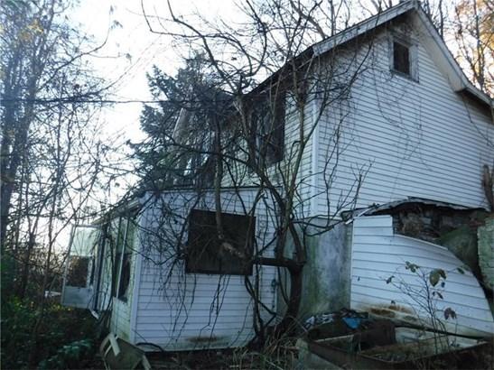 129 Murray Hill, Creighton, PA - USA (photo 1)