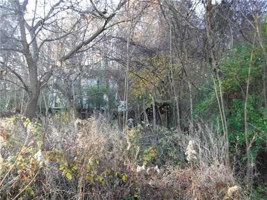 129 Murray Hill, Creighton, PA - USA (photo 2)