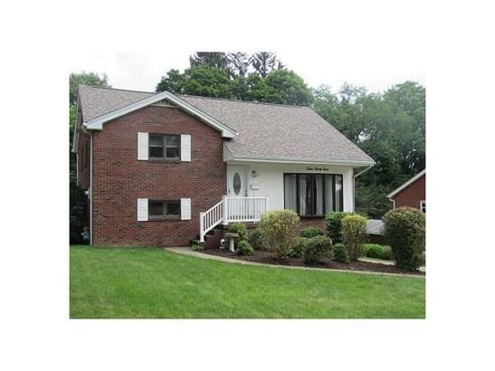327 Tassel Lane, Pleasant Hills, PA - USA (photo 1)