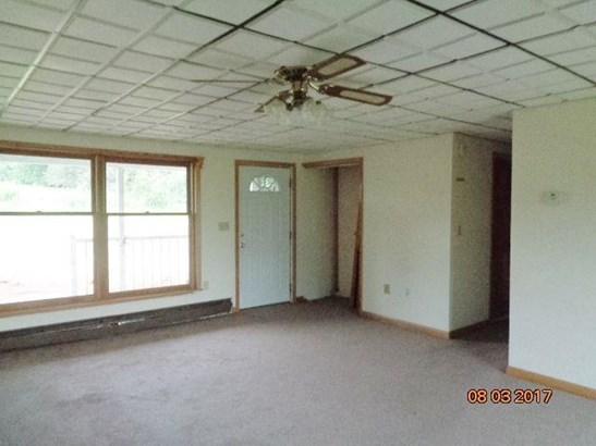 1130 Spencer Rd., Jamestown, NY - USA (photo 5)