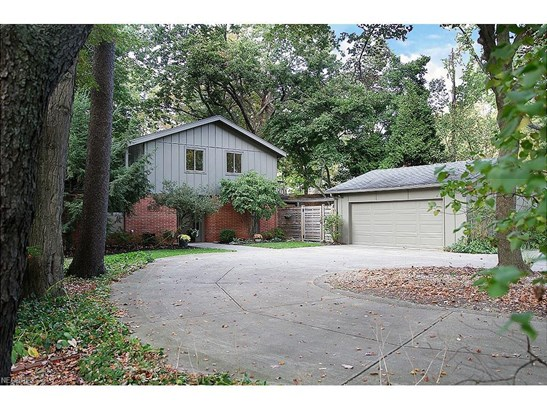 2333 N Park Blvd, Cleveland Heights, OH - USA (photo 2)
