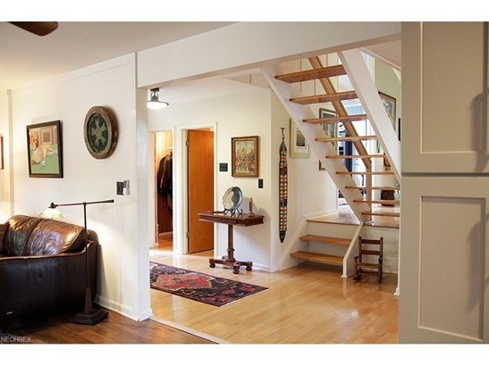 2333 N Park Blvd, Cleveland Heights, OH - USA (photo 4)