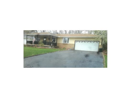 7841 Brookwood Dr, Warren, OH - USA (photo 1)