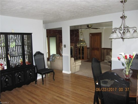 7841 Brookwood Dr, Warren, OH - USA (photo 5)