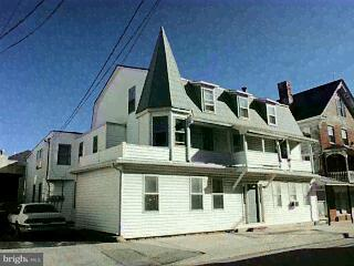 3 N Main St, Stewartstown, PA - USA (photo 1)