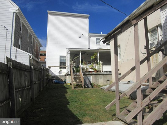 3 N Main St, Stewartstown, PA - USA (photo 2)