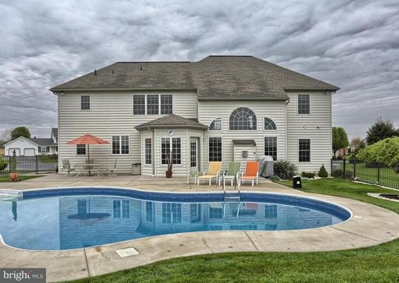 4 Homestead Cir, Myerstown, PA - USA (photo 2)