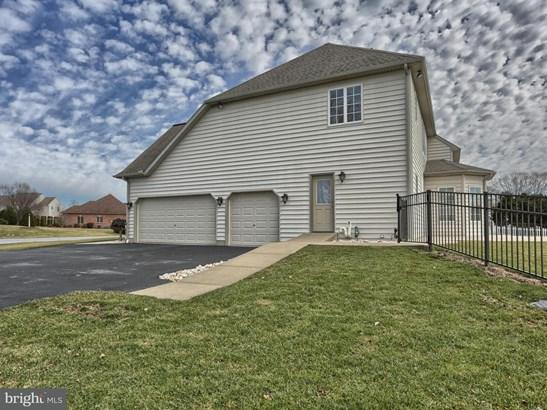 4 Homestead Cir, Myerstown, PA - USA (photo 3)