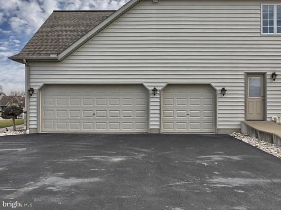 4 Homestead Cir, Myerstown, PA - USA (photo 4)