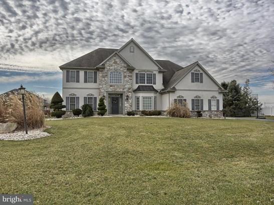 4 Homestead Cir, Myerstown, PA - USA (photo 5)