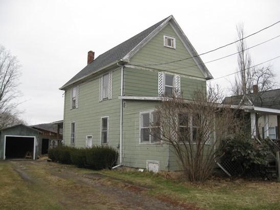 303 Coates Ave., Elkland, PA - USA (photo 1)