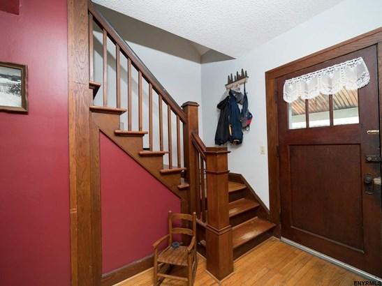319 Kenwood Av, Delmar, NY - USA (photo 3)