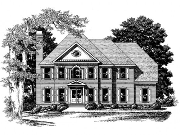 33 Oakwood Drive, Ithaca, NY - USA (photo 1)