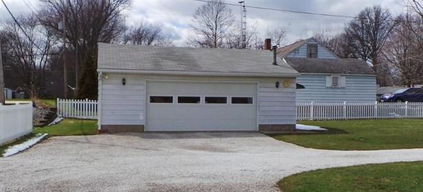 374 Linwood Dr, Alliance, OH - USA (photo 2)