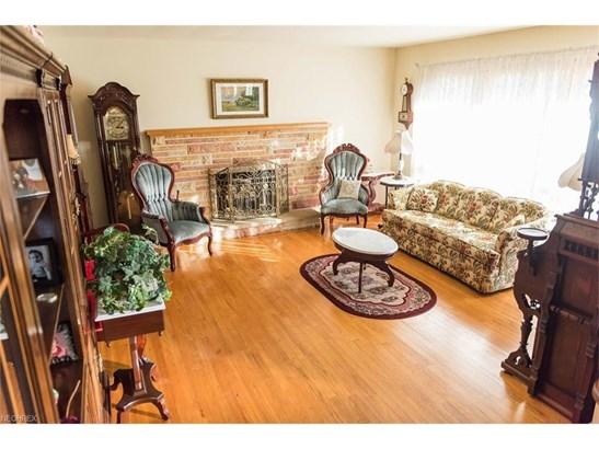 1475 Saxe Rd, Mogadore, OH - USA (photo 4)