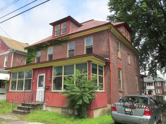 196 Barron Avenue, Johnstown, PA - USA (photo 3)