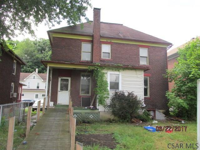 196 Barron Avenue, Johnstown, PA - USA (photo 4)