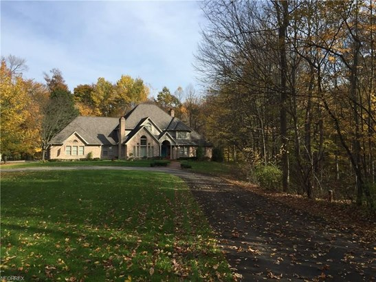 4184 Leffingwell Rd, Canfield, OH - USA (photo 2)