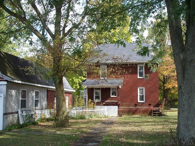 949 Miller Picking Road, Davidsville, PA - USA (photo 2)