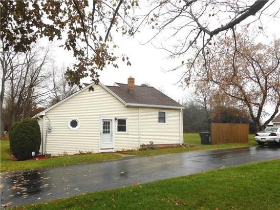 385 Middle Road, Henrietta, NY - USA (photo 2)