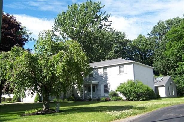 403 Garden Drive, Batavia, NY - USA (photo 1)