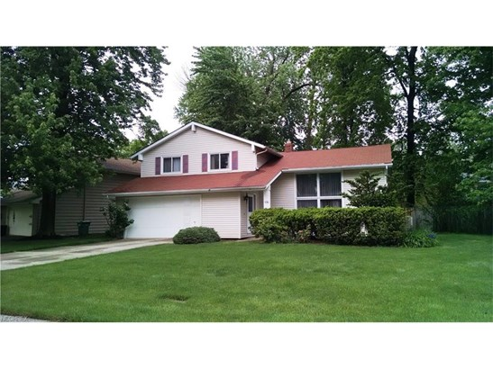 436 Ridgewood Dr, Eastlake, OH - USA (photo 1)