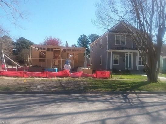 301 Maryland Ave, Portsmouth, VA - USA (photo 2)