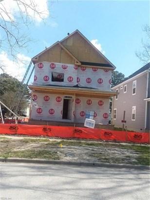 301 Maryland Ave, Portsmouth, VA - USA (photo 3)