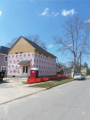 301 Maryland Ave, Portsmouth, VA - USA (photo 4)
