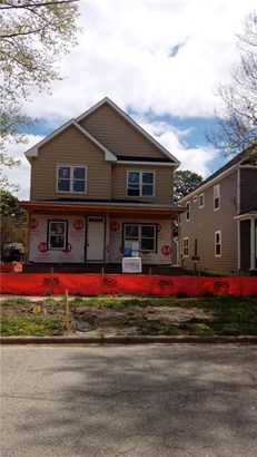 301 Maryland Ave, Portsmouth, VA - USA (photo 5)
