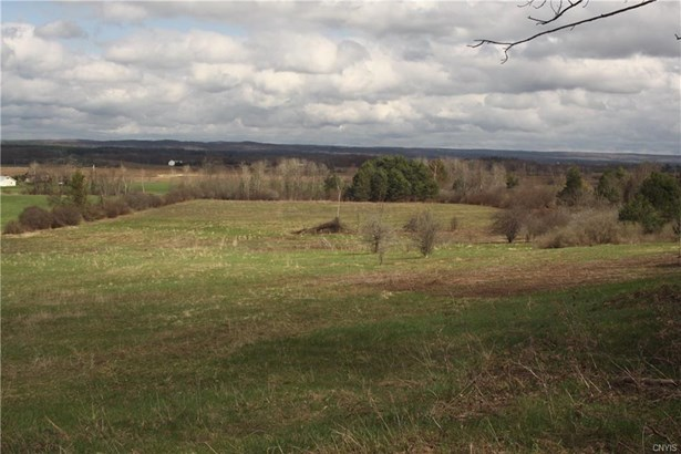 6643 East Road Extension, Lowville, NY - USA (photo 2)