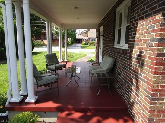 214 E Watson, Bedford, PA - USA (photo 4)