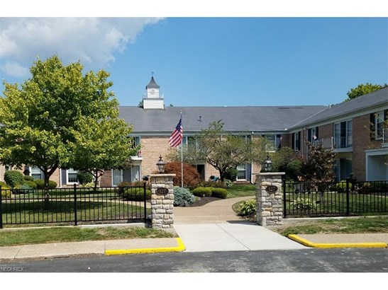 127 Stonyridge Dr, Sandusky, OH - USA (photo 1)