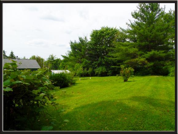 1659 Dryden Rd, Freeville, NY - USA (photo 4)